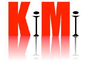 KIMI - Prävention von sexuellem Missbrauch an Kindern