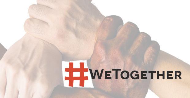 WeTogether Forum - Institut zur Prävention von Machtmissbrauch im Sport
