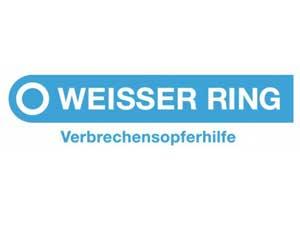 Weisser Ring Österreich