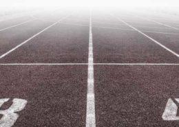 Studie sexualisierte Gewalt im Sport verzögert